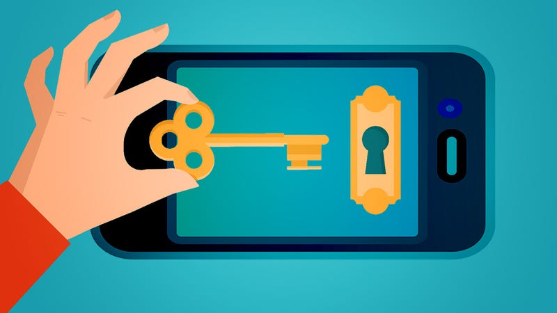 Illustration for article titled How to Unlock Hidden Settings In Your Favorite Software