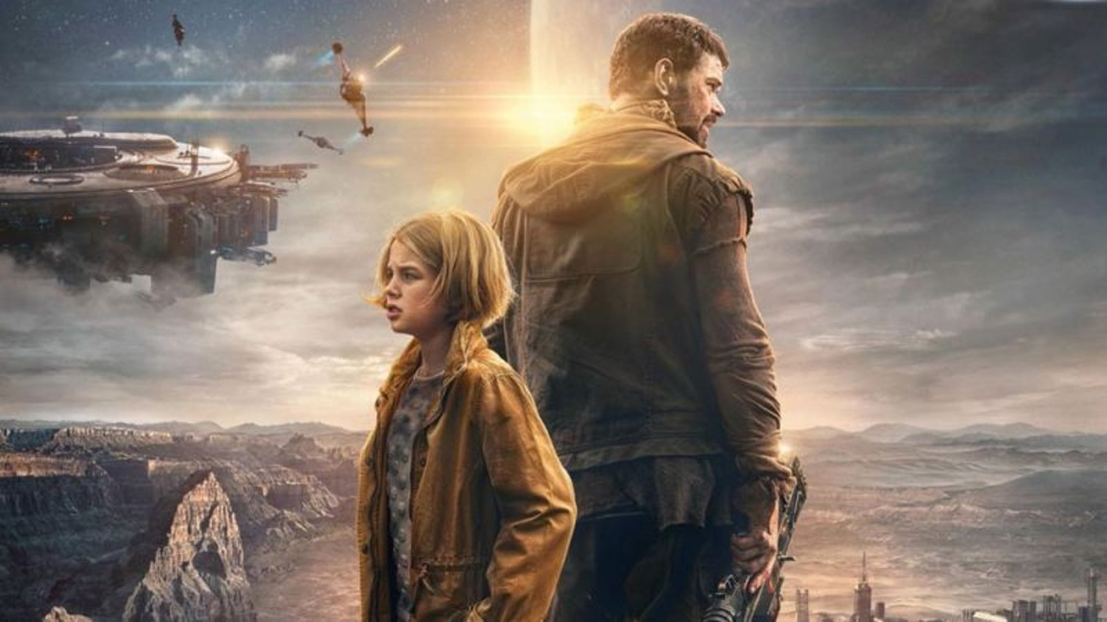 10 Australian Scifi Movies You Need to Watch