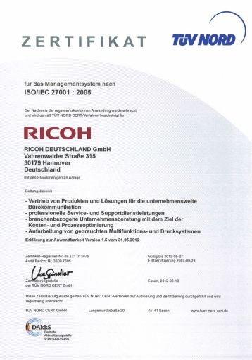 Illustration for article titled Iso 27001 Pdf Deutsch Download Free