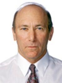 Roger Jankowski