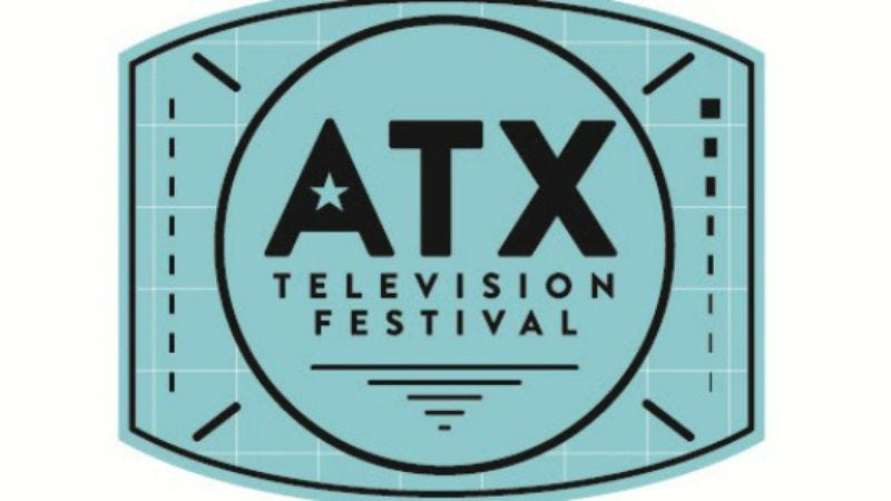 Illustration for article titled How do we build a better television festival?