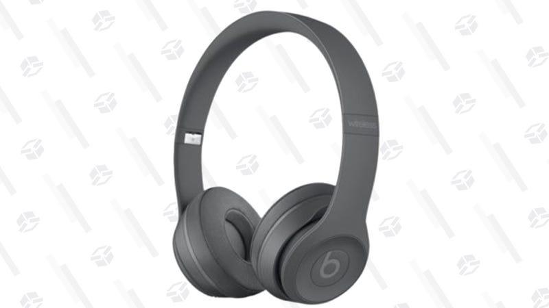 Beats Solo3 Wireless Headphones | $149 | Walmart