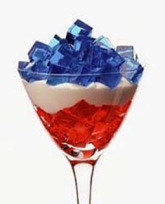 Illustration for article titled Having An Election Night Party?  Consider One Of These Topical Treats