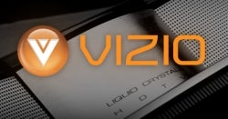 Illustration for article titled Vizio Still Leading Supplier of LCD TVs in U.S., Samsung On Its Heels