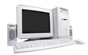 Illustration for article titled Recycle Your Old Computer Into a Print Server