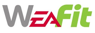 """Illustration for article titled EA Sports To Challenge Wii Fit With """"More Western Approach To Fitness"""""""
