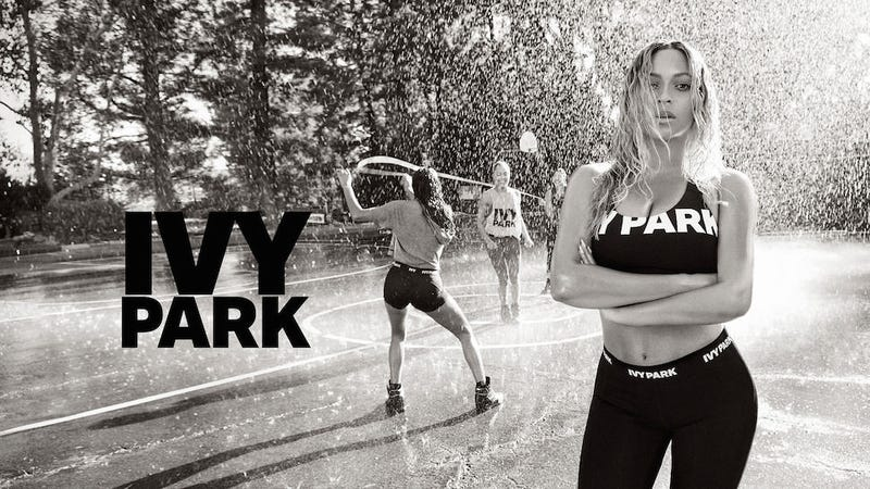 Illustration for article titled Beyoncé's Ivy Park Accused of Paying Factory Workers 63 Cents Per Hour