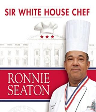 Ronnie SeatonFacebook