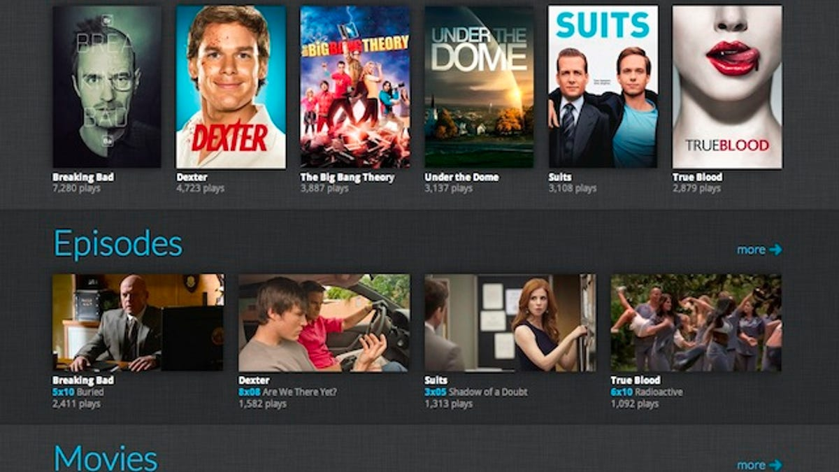 How to Track All Your TV Shows So You Never Miss an Episode