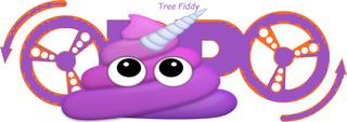 Illustration for article titled Unicorn Scoob