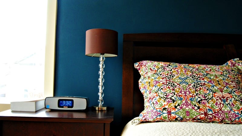 the best colors to paint a bedroom for a good nights sleep - Best Bedroom Color