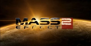 Illustration for article titled BioWare: Hollywood Very Interested in Mass Effect Film