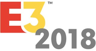 Illustration for article titled Nyren's Corner: What Do I Think Will Be at E3? Here Are My Best Guesses - Part 1: Microsoft