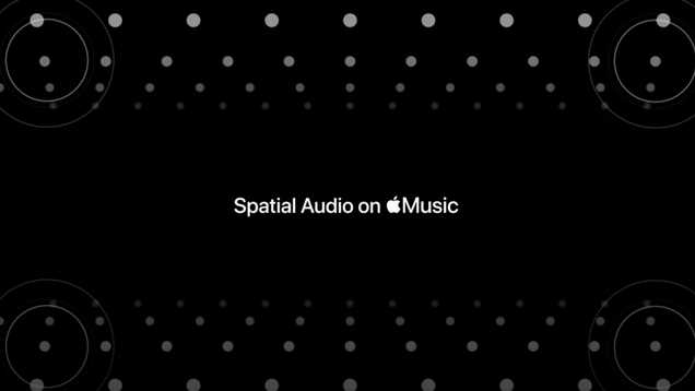 Apple Music s Spatial Audio and Lossless Streaming Features Land on Android