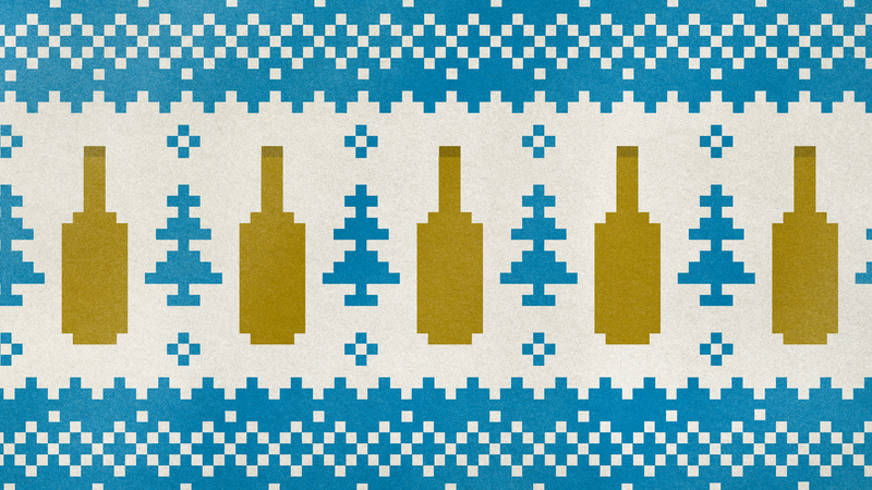 Illustration for article titled 24 Winter Beers, Ranked