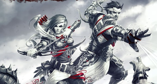 Illustration for article titled Divinity: Original Sin Is Coming To PS4 And Xbox One