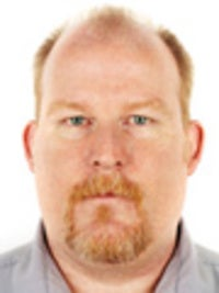 Chuck HalfhillSyndicated Columnist