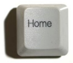 Mac Switchers Tip: Remap the Home and End keys