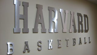 Illustration for article titled Is Harvard Now Behaving Like Any Other College Basketball Juggernaut?