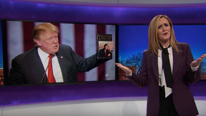 (Screenshot: Full Frontal With Samantha Bee/YouTube)