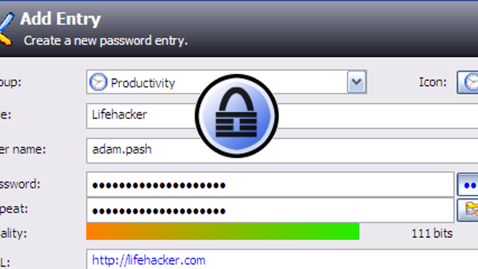 Eight Best KeePass Plug-Ins to Master Your Passwords