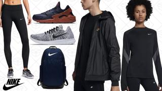 Hasta un 50% de descuento en ciertos estilos | Nike