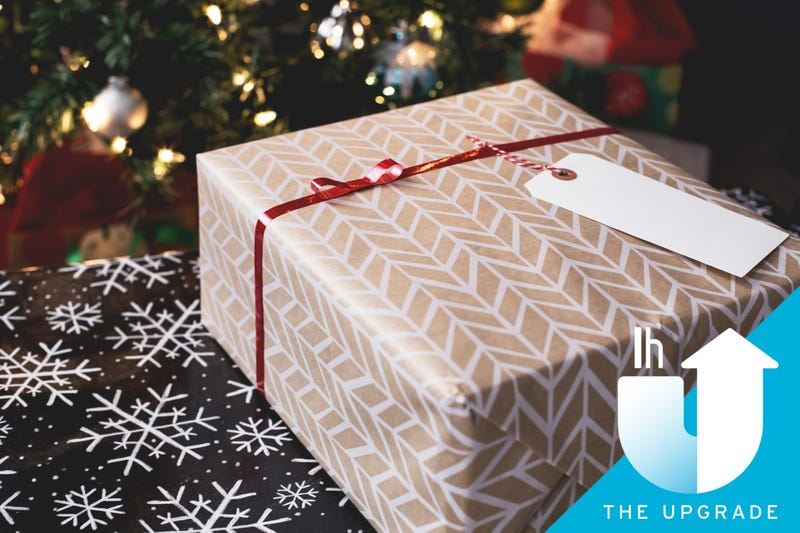 How to Buy the Perfect Present, With the Lifehacker Staff