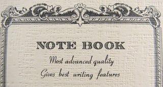 Illustration for article titled Lifehacker Readers' Favorite Notebooks