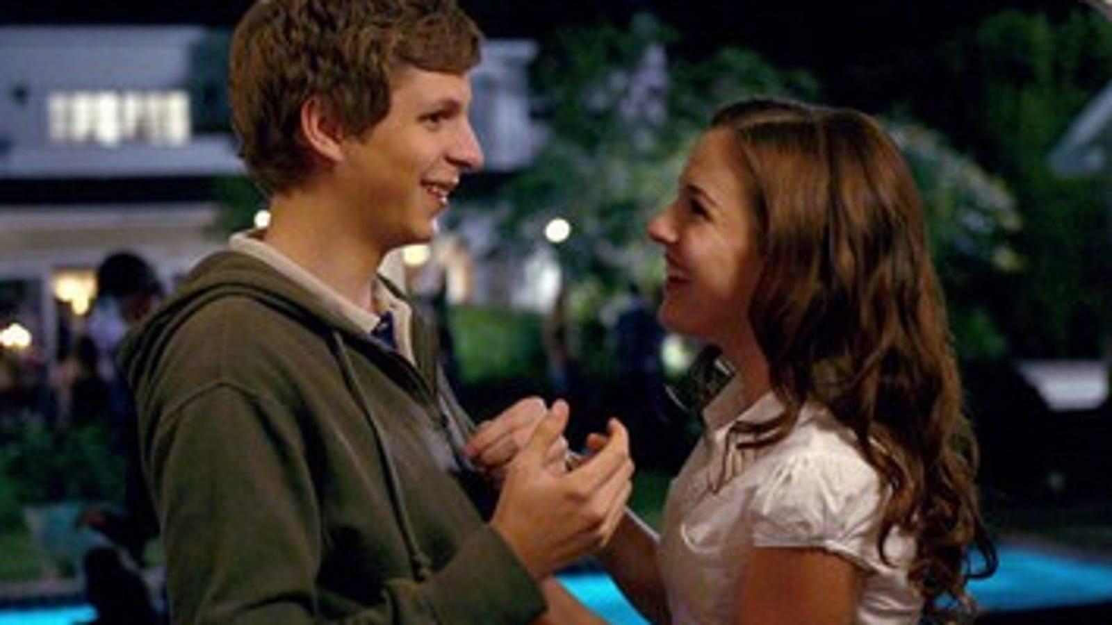 freshman senior high school dating er enid dating ron