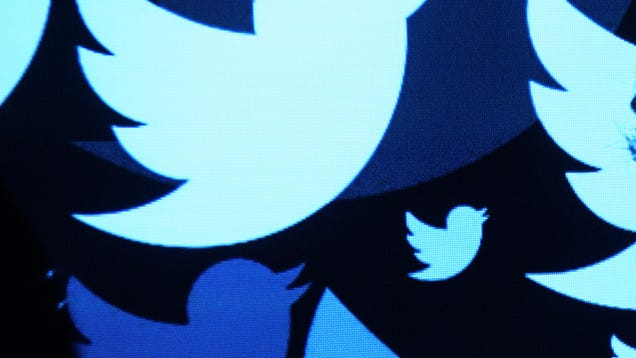 Twitter s New Ban on  Dehumanizing Speech  May Finally Shut Up Some Nazis
