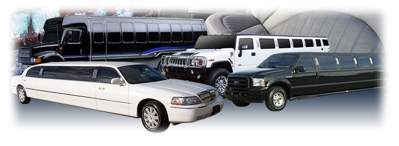 Illustration for article titled Back And Forth From The Airport Terminal - Airport Terminal Vehicle Service