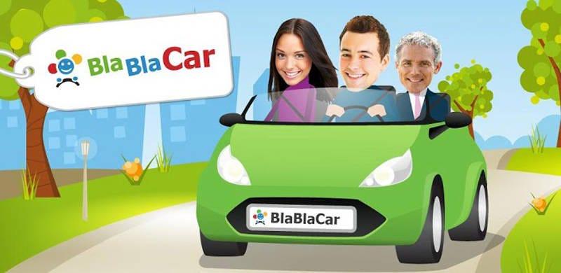 Illustration for article titled BlaBlaCar llega a México para que compartas el costo de tus viajes