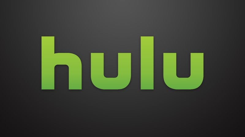 Illustration for article titled Hulu orders pilots about superheroes, small-town murder