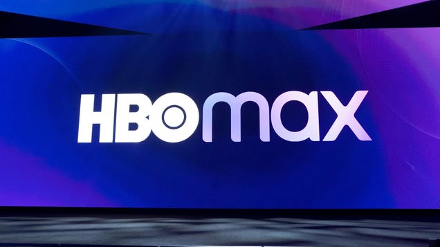 Twitter Rallies Behind HBO Max Intern Blamed for Test Email Accidentally Sent to Subscribers
