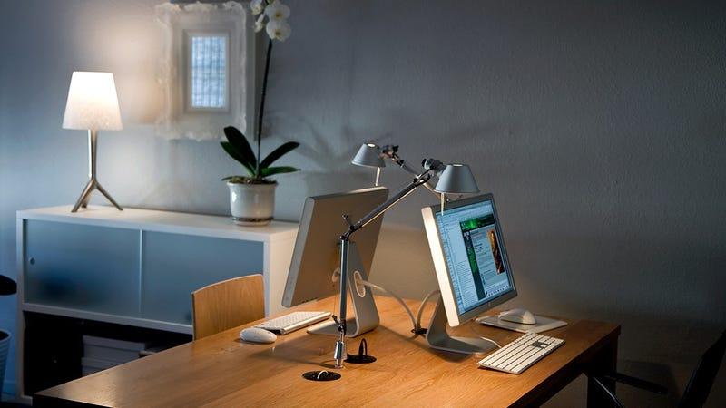 Illustration for article titled Lo mejor y lo peor de trabajar desde casa, según el estudio más amplio al respecto que se ha hecho nunca
