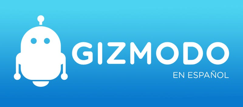 Presentamos el bot de Gizmodo en Español en Telegram