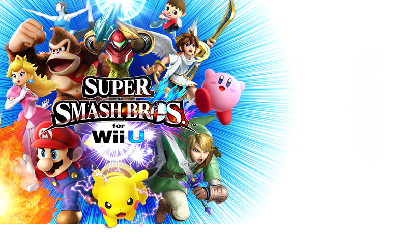 Illustration for article titled thatsmapizza's: Top 10 Songs in Smash for Wii U