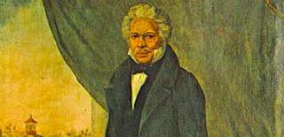 Nicolas Augustin Metoyer of Louisiana owned 13 slaves in 1830. He and his 12 family members collectively owned 215 slaves.