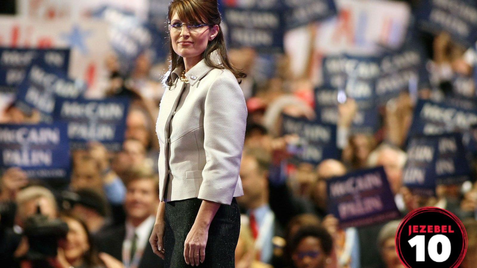 odianykkhciimtzu8ztq - Why Sarah Palin Incites Near-Violent Rage In Normally Reasonable Women