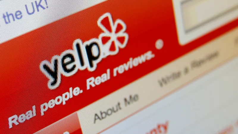 Searching for 'Cat Meat' on Yelp Brought Up Chinese