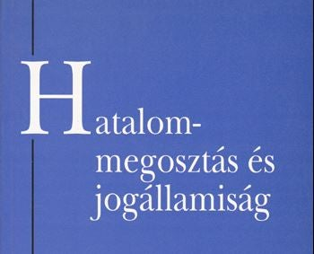 Illustration for article titled A köztársasági elnök aláírta az Alaptörvény negyedik módosítását (update)