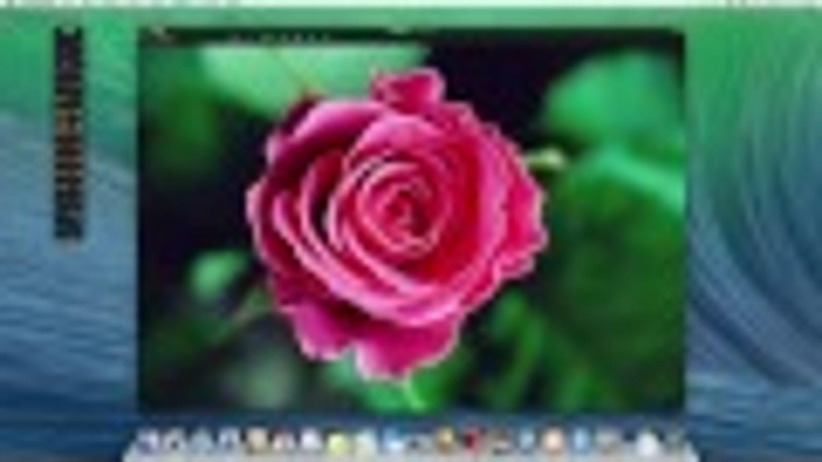 Pixelmator 3.0, la mejor y más barata alternativa a Photoshop en Mac