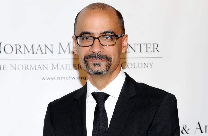 Illustration for article titled Pulitzer Prize Board Launches Independent Review of Sexual Misconduct Allegations Against Junot Díaz