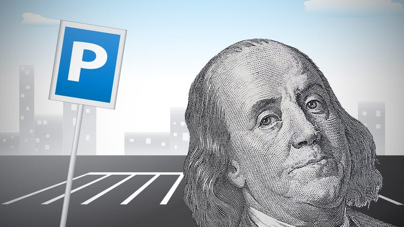 Illustration for article titled The Best Place to Park Your Money, Based on Your Savings Goal