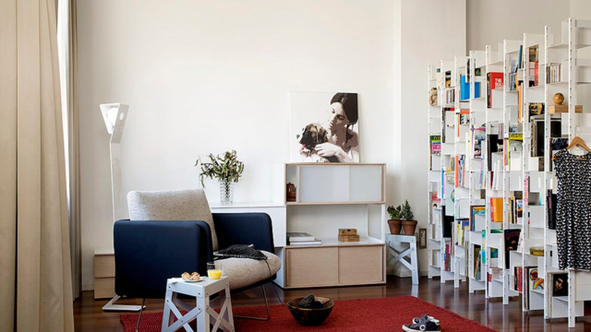 Strange How To Use Basic Design Principles To Decorate Your Home Beutiful Home Inspiration Truamahrainfo