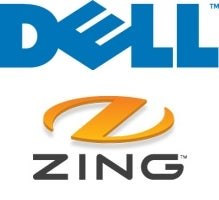 Illustration for article titled Dell Goes After Some Zing