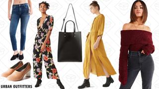 Hasta un 70% en selección de estilos   Urban Outfitters