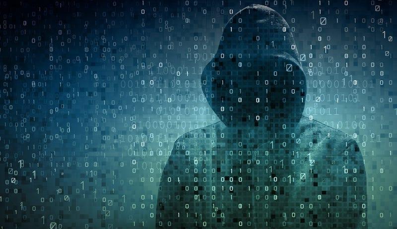 Illustration for article titled Para este grupo de hackers la mejor forma de combatir a ISIS no es atacarlos, sino espiarlos