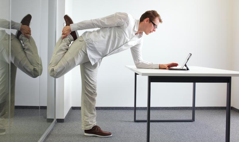 Tips on Choosing a Reputation Desk