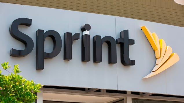 T-Mobile and Sprint Head to Court to Defend Their Very Bad Megamerger